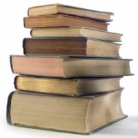 Si se te acumula el trabajo de lectura